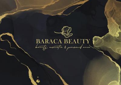 Baraca Beauty